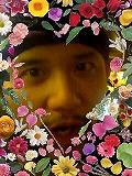 n-070306_1700~0001-0001.jpg