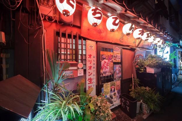 きよ香店舗 (40)